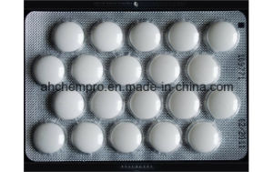 Natural Vitamin D Tablet, Vitamin D3 Tablets, Vitamin D3 (Stronger Bones) pictures & photos