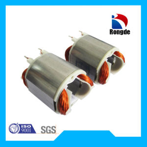 120V Stator for Angle Grinder pictures & photos