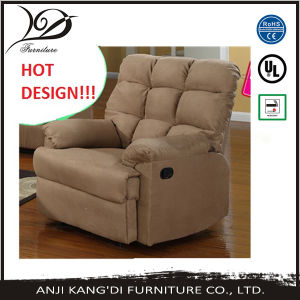 Kd-RS7187 Massage Recliner Chair/Massage Chair/Massage Cinema Recliner Chair/Massage Sofa