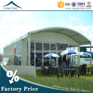 China Marquee Canopy, Marquee Canopy Wholesale