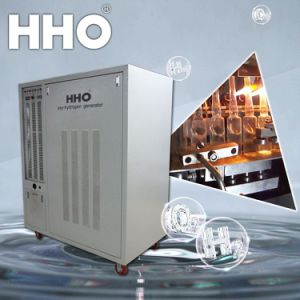 Hho Gas Generator Medical Equipments pictures & photos