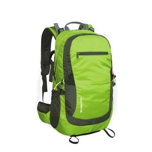 High Quality Colorful Outdoor Sports Backpack Bag for Travelling, Hiking, Camping, Mountaining and School