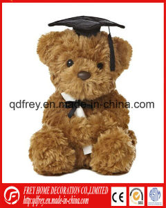 Handsome Baby Promotion Toy of Teddy Bear pictures & photos