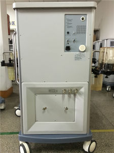 Multi-Functional Anesthesia Machine (HA-3300A) pictures & photos