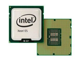 Intel Xeon Processor E5-2650 V4 Server CPU Factory Sealed Brand New with  Warranty 1 Year