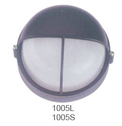 China factory km209 10w 15w led round shape outdoor wall sensor factory km209 10w 15w led round shape outdoor wall sensor light with half cover led bulkhead light garden wall moisture proof aloadofball Image collections