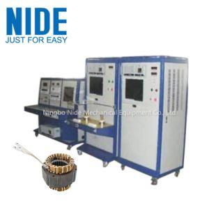 China Stator Equipment, Stator Equipment Manufacturers