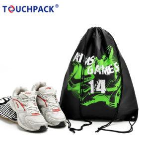 b8868e5cd5 Wholesale Shoe Bag