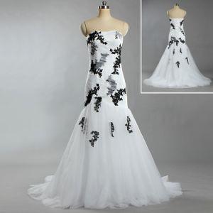 f84e85e6b9d Custom Designer Wedding Dress