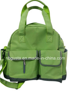 Fashion Bag Diaper Bags Mami Bag (BDM01029)