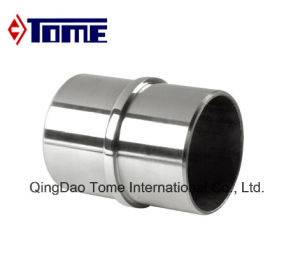 Stainless Steel Tube Connector pictures & photos
