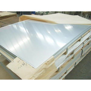 SA-240-304stainless Steel Plate