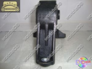 50721-S5c-003 Engine Mount for Honda Civic
