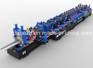 CZ Shaping Machinery Gearbox Driven