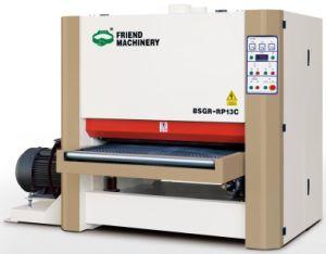 China Wood Sanding Machine With High