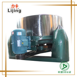 35kg Laundry Dewatering Machine with CE Approved pictures & photos