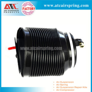 Rear Air Bag for Toyota Prado of Air Suspension Without Ads Right/Left 48080-35011 48080-60010 pictures & photos