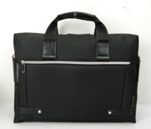 Zip Lady Laptop Bag Business Bags (SW3054C) pictures & photos