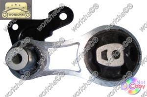 2n15-6p082-Ca Engine Mounting for Ecosport