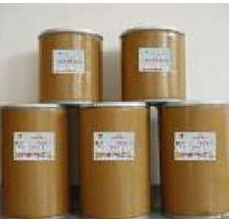 Hot-Sale High Quality Leucomycin Tartrate CAS: 87-69-4 of Veterinary Medicine (GMP Pharmaceutical Manufacturer)