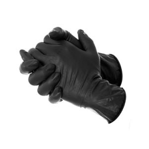 Nitrile Medical Examiner Gloves OEM Order Is Available pictures & photos