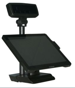 Mapletouch Point of Sale (POS) Systems