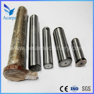 New Metal Pin Roll Elevator Spare Parts with Low Price
