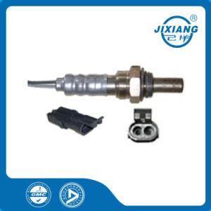 DENSO 234-2001 Oxygen Sensor
