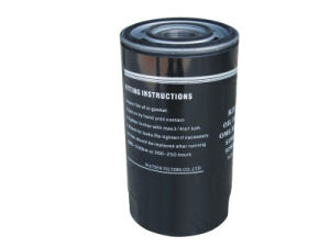Oil Filters for Iveco Truck Parts 1907584 pictures & photos