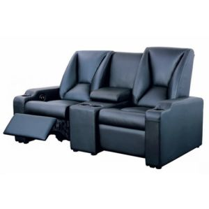 China Electric Motion Recliner