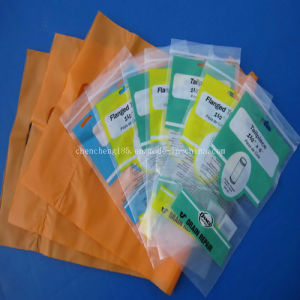 Plastic Bag Ziplock (FK43) pictures & photos