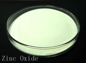 ZnO 99% / 99.5% 99.7%/50% Zinc Oxide / ZnO Zinc Oxide pictures & photos