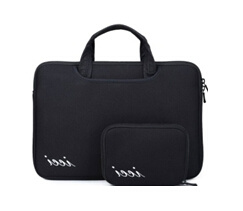"New Fashion Laptop Sleeve Bag for 14""Computer (SI704) pictures & photos"