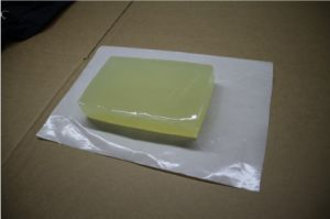 Hot Melt Adhesive for Packing pictures & photos