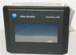 China Allen Bradley Plc, Allen Bradley Plc Manufacturers