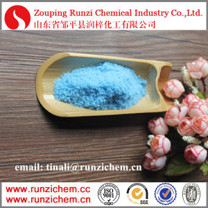 NPK 20 8 20 Fertilizer Water Soluble