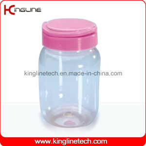 1200ml plastic water jug (KL-8058) pictures & photos