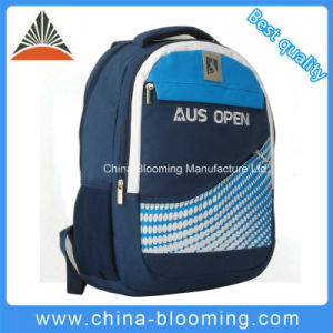 Multifunction Backpack Outdoor Travel Sports Gym Computer Laptop Bag pictures & photos