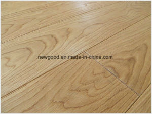Oak Parquet, Oak Engineered Parquet, Oak Wood Parquet pictures & photos