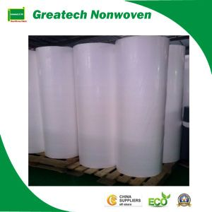 Spunbonded PP Non Woven