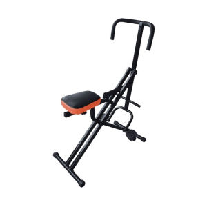 Perfect Gym Fitness Sport Equipment