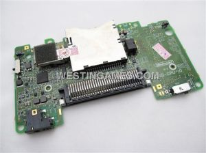 Motherboard Main Board for Nintendo Ds NDS Lite NDSL