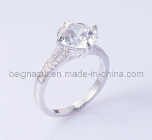 2013 Fashion Ring Finger Rings