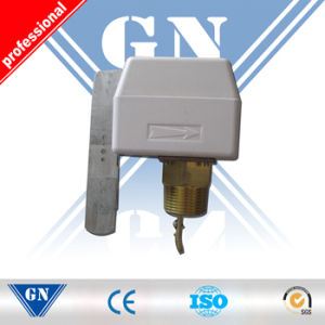 Fuel Flow Switch/Flow Switch for Boiler pictures & photos