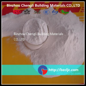 Polycarboxylatate Superplasticizer Concrete Admixture Powder PCE