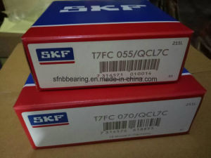 Wholesale SKF T7FC055/Qcl7c Non Standard Inch Tapered Roller Bearing pictures & photos