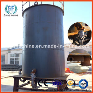 Animal Manure Fertilizer Fermentation Machine pictures & photos