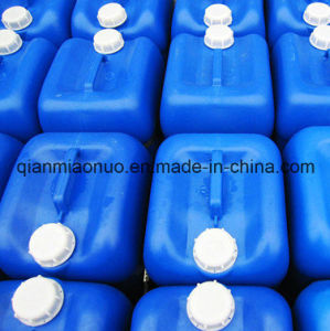 Xylene 99.5% Manufacturer! ! /High Quality and Competitive Price Xylene99.5% pictures & photos