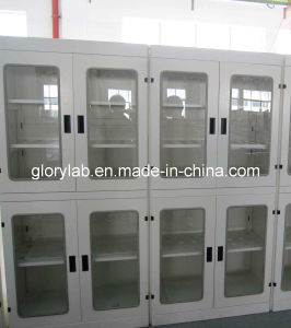 Superior Quality Steel Vessel Cabinet (JH-HC006) pictures & photos