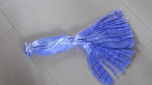Blue Nylon Fishing Nets, PA6 pictures & photos